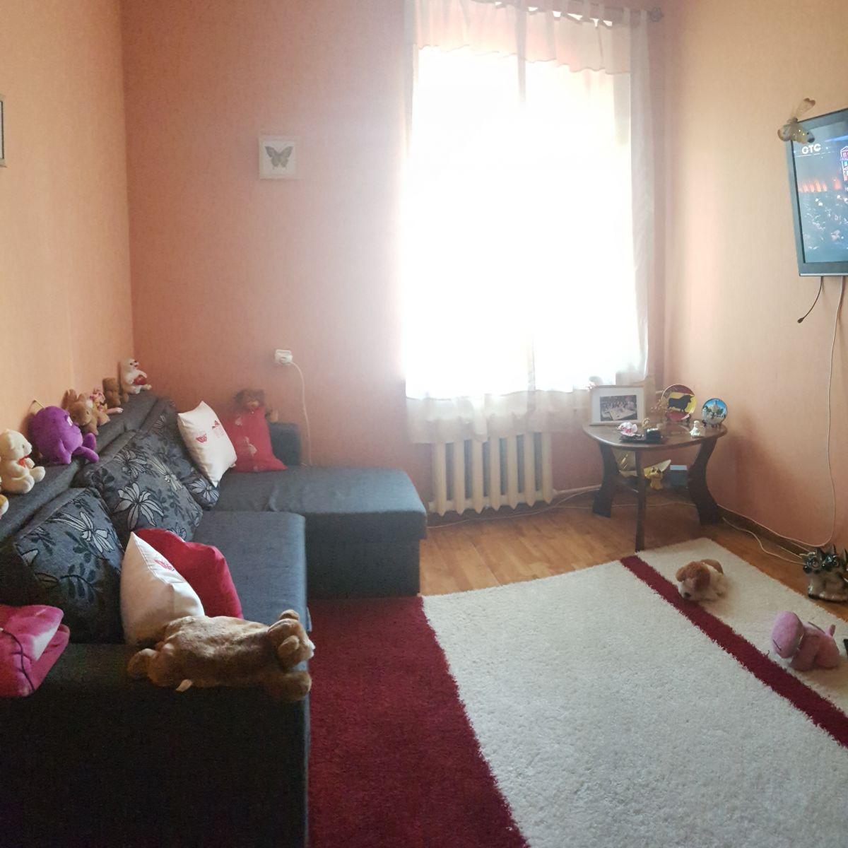 Калининград Недвижимость