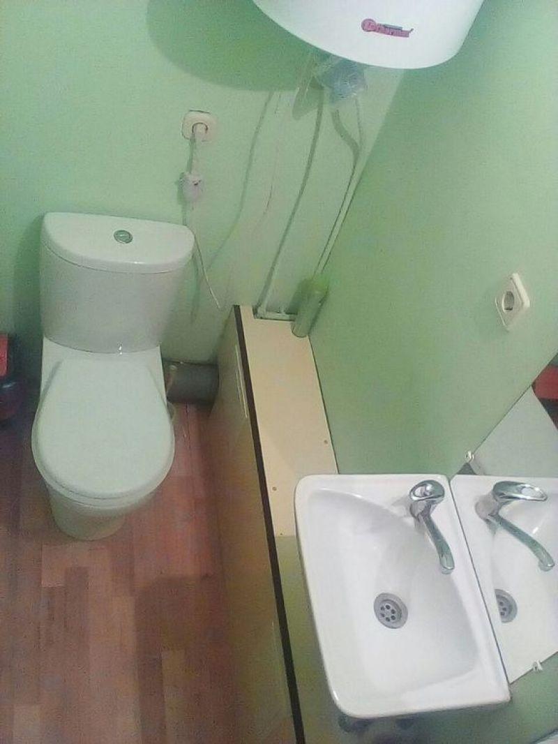 Дом на продажу по адресу Россия, Калининградская область, Гурьевский р-н, Заречье