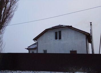 Дом на продажу по адресу Россия, Калининградская область, Гурьевский р-н, Шоссейное