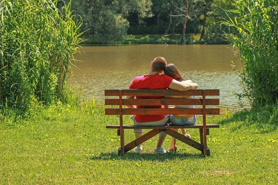 Концепция благоустройства Летнего озера будет реализована частично.