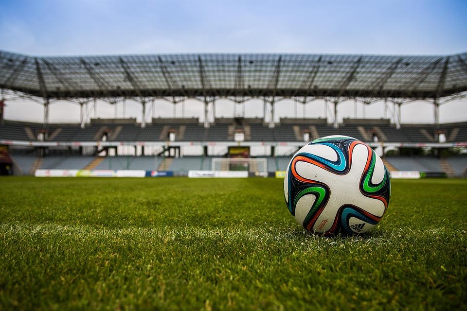 В Калининграде все объекты к Чемпионату мира скоро введут в эксплуатацию.