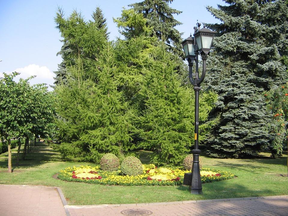 Города Калининградской области стали победителями конкурса благоустройства