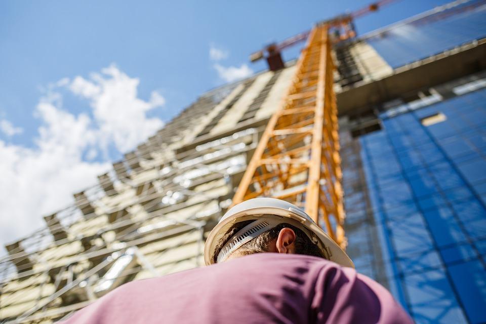 Белорусские застройщики хотят построить в Калининграде жилой квартал.