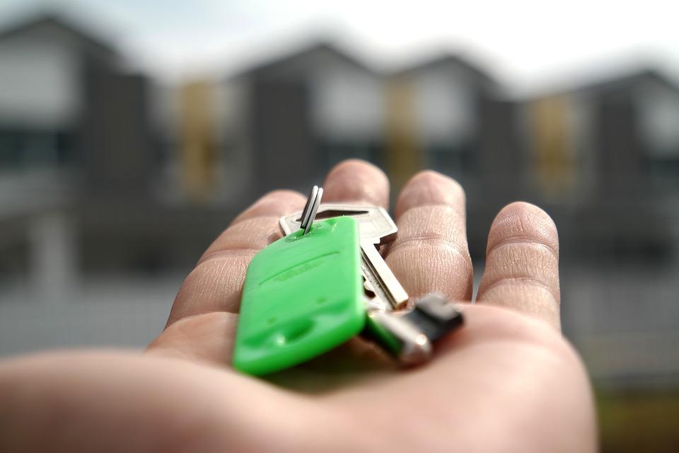 Ставки по ипотеке будут расти.