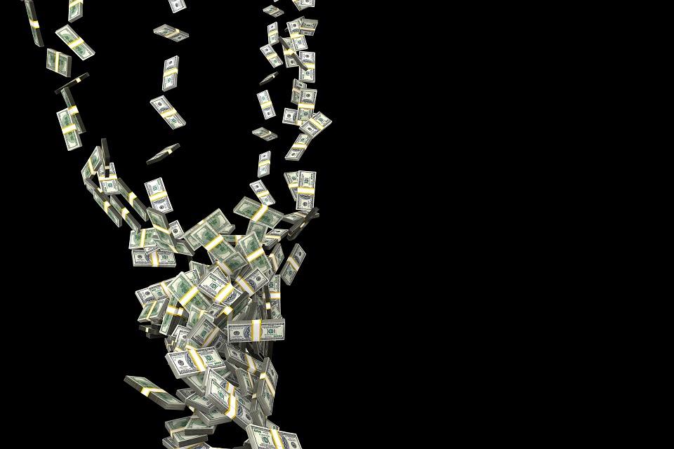 Как уход от доллара повлияет на рынок недвижимости