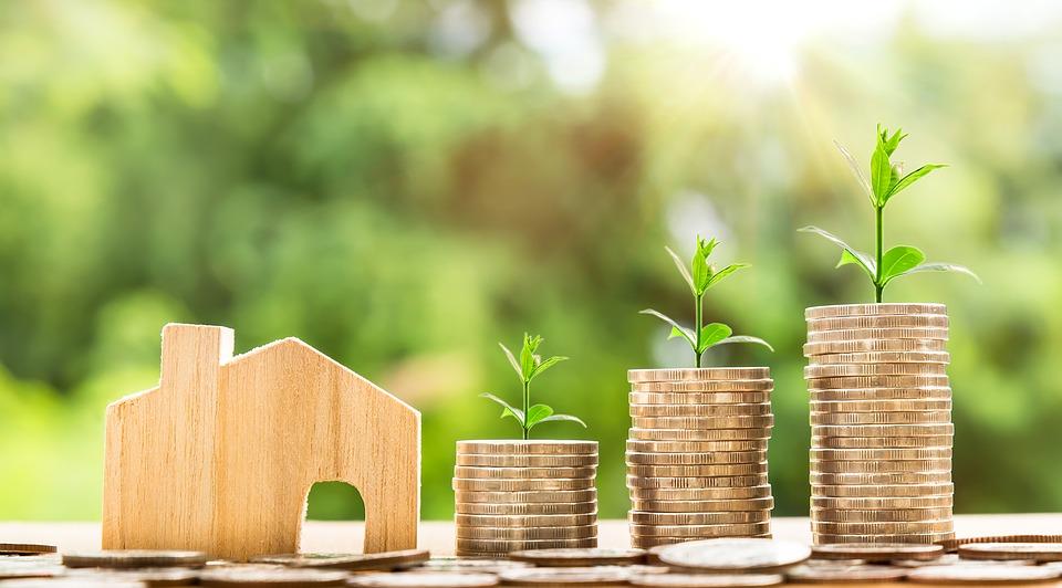 Все, что нужно знать о субсидиях на жилье