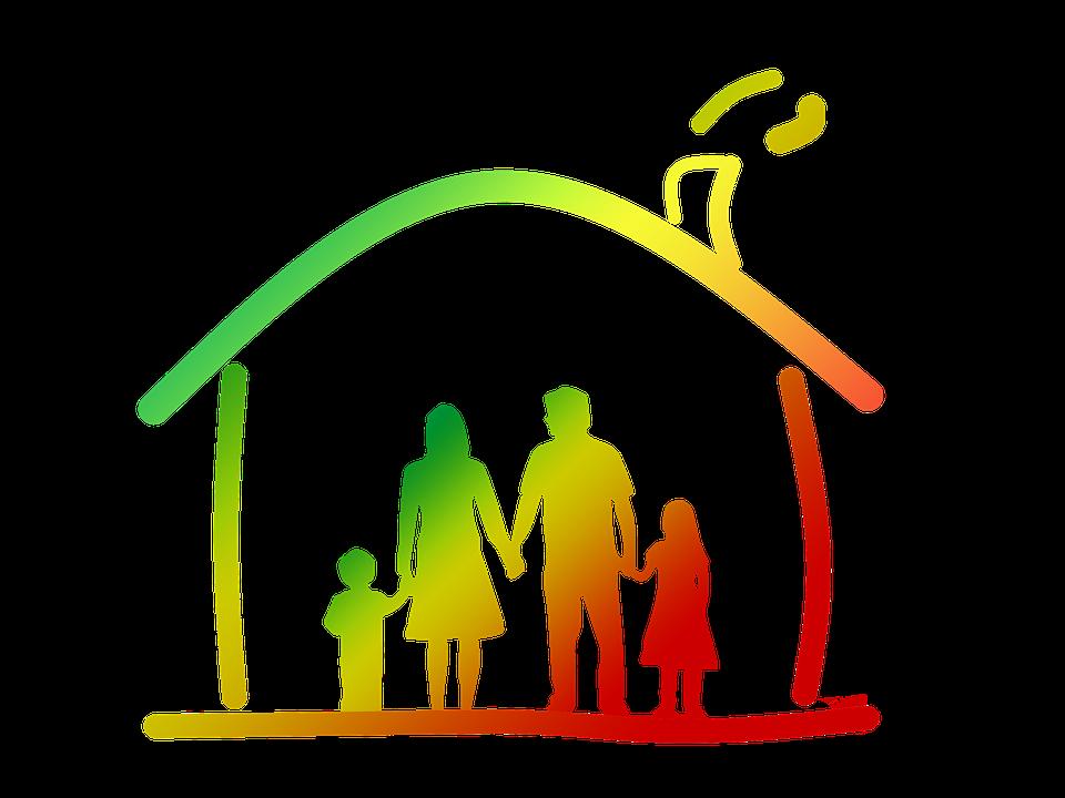 Субсидии для молодых семей.