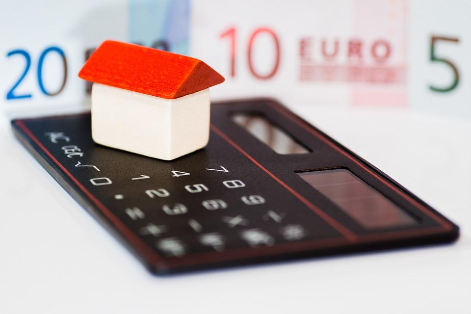 Портрет современного ипотечного заемщика в России